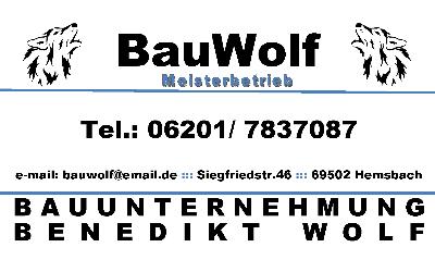 logo_bauwolf