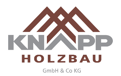 logo_knapp