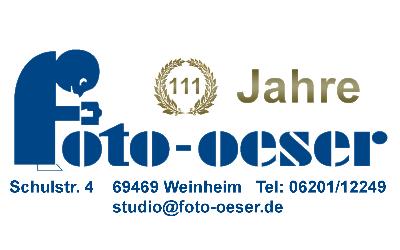 logo_oeser