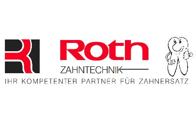logo_roth