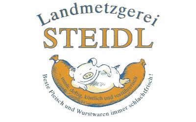 logo_steidl